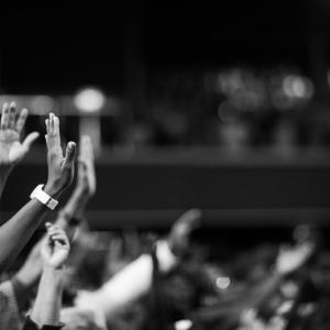 【AEW】クリス・ジェリコ & ジョン・モクスリーと東京ドーム / PACがブリティッシュJ Cupに出場決定