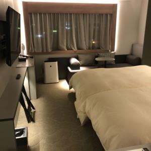 函館センチュリーマリーナホテル