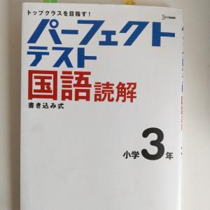 ◇読解力を身に付けるには感受性が大切だと思う☆物語文では鈍感なのは致命的か?