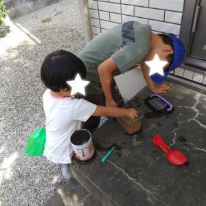 ◇小学生向け問題集総選挙の推し玩具を選出する☆知育玩具部門3