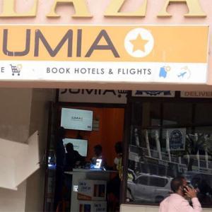 Jumia Primeが始まるようです。