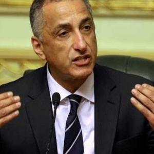 エジプトもモバイル決済に拍車をかけてきました。