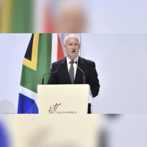 南アの自動車メーカー、アフリカ人の雇用促進へ