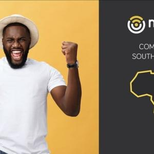 Googleに勝負を挑むケニア企業