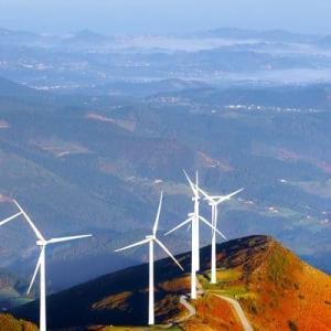 中国、またアフリカの電力を受注
