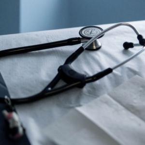 ラゴスの健康保険制度は広がりを見せるか