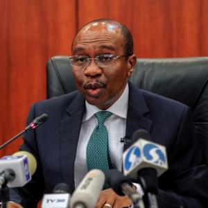 ナイジェリア仮想通貨スタートアップ、既得権益に阻まれたか?