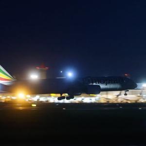破産した南アフリカ航空はエチオピアが支援か?