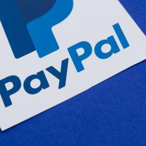 PayPalは仮想通貨決済からアフリカ決済まで幅広く。(アフリカニュース)