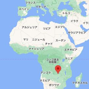 ザンビアでモバイルで保険の利便性で100万人顧客。