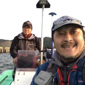 「目指せフライで100魚種」プロジェクト:2019年度のまとめ