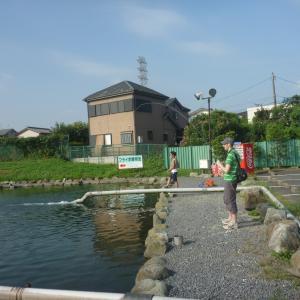 Asaka Garden – Asaka, Saitama