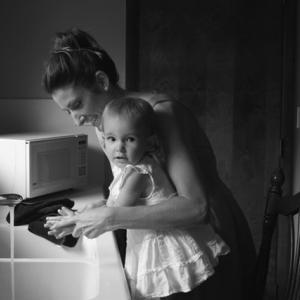 小児喘息のこどもを新型コロナウィルスから全力で守る為にできること