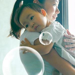 【レビュー】Panasonic 空気清浄機ナノイーX を1週間使用した感想