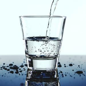 侮ってはいけない水の大切さを知ろう