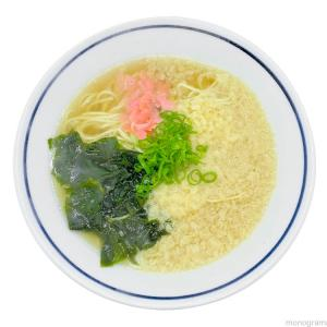 【チルド麺】玉林園 てんかけラーメン file02596