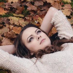 【ギター初心者】木枯らしの吹くせつない秋におすすめな練習曲