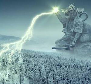 【冬対策】冬将軍!はやめの備えで向かい打て