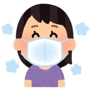 【コロナ熱中症】誰も経験したことがない「コロナの夏」!熱中症の予防と対策はお早めに