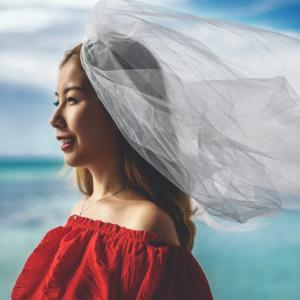 交際0日婚でスピード離婚を防ぐために最低限見極めるところとは