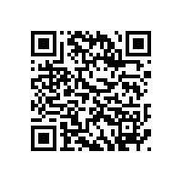 FiT24北山田店、二俣川店でパーソナル指導可能!(非会員でOK)