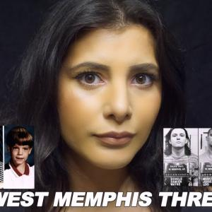 ASMR Unsolved Mystery: The West Memphis Three