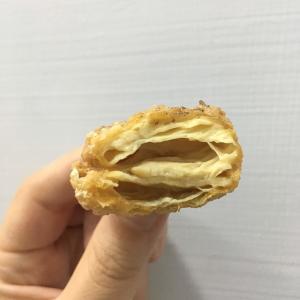 【台南グルメ】飽芝林で大好きになってしまった台湾食材|台湾|台南語学留学|わたしと旅とごはん|2019|2020