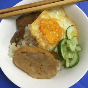 ベトナム・ハノイで食べたおいしい朝ごはんたち ハノイ ホーチミン わたしと旅とごはん ひとり旅 2019