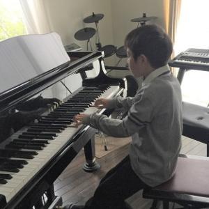 ピアノ講師のわたしがキッズコーチングを学んで変わったこと