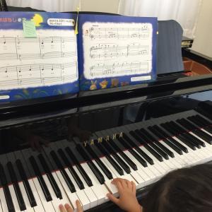 気質を知るとややこしい人の行動の意味がわかる〜ピアノ教室編〜
