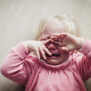 やる前から「できない」という、自信がない子の対処法