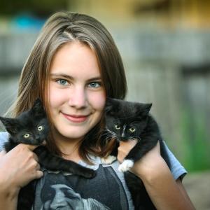 猫アレルギーでも猫と楽しく暮らすために出来ること5選