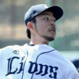 29日オリックス戦 交流戦明け初勝利