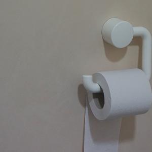 トイレットペーパーがない!品薄状態はいつまで続くの?