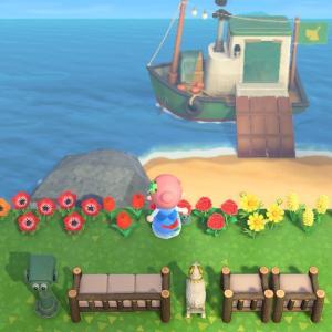 つねきちと島の評価