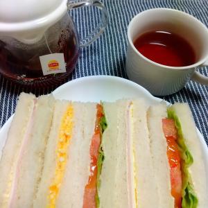 紅茶のティーバッグ何回使う?