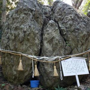 福姫日記 加部島に行くならぜひ見てもらいたい場所!