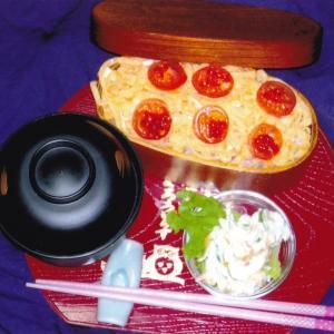 福姫日記 戦国飯を食らう!!