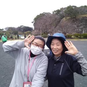 福姫日記 オルレファミリー集結?!