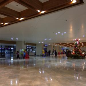 マニラ空港の話2