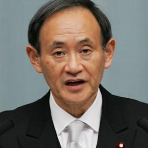 菅総理の答弁のシドロモドロ!