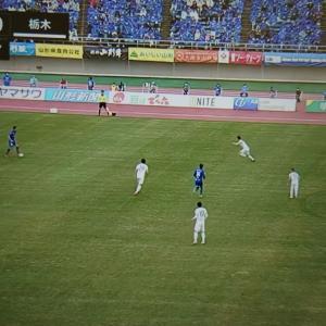 痛恨の敗戦。今のモンテディオのサッカーは「完全攻略済み」。第4節 vs 栃木SC(HOME)