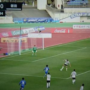 8試合振りの勝利!涙のブルイズ!2021年 第10節 vs ジュビロ磐田(HOME)