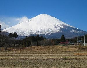 キリン富士山麓樽熟原酒50度、高評価ウイスキーが終売で価格高騰中