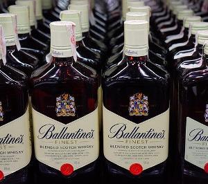 バランタインファイネスト・味の口コミ評価や容量別価格、うまい飲み方