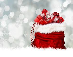 ビッグピートの種類・クリスマスカスクストレングスやRAF、アイラフェス