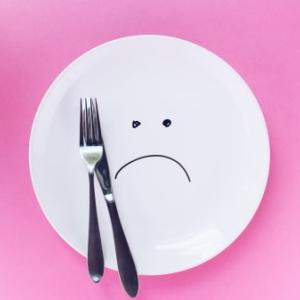 【ダイエット】1週間でマイナス6.8kg!?VLCD法