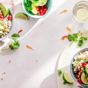 効果的なダイエットをする上で気をつける4つのポイント
