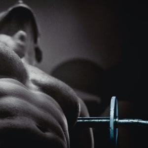 【筋トレ】筋肥大と強烈なパンプを感じたいなら21レップ法がおすすめ!!