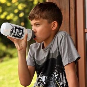 【筋トレ】プロテインを飲むタイミング ゴールデンタイムとは?